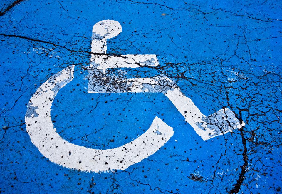 Ortopedia l pez pr tesis ortesis sillas de ruedas for Accesibilidad universal
