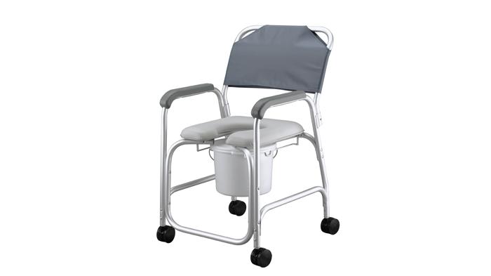 Hermoso sillas de ba o para minusvalidos galer a de - Ortopedia low cost ...