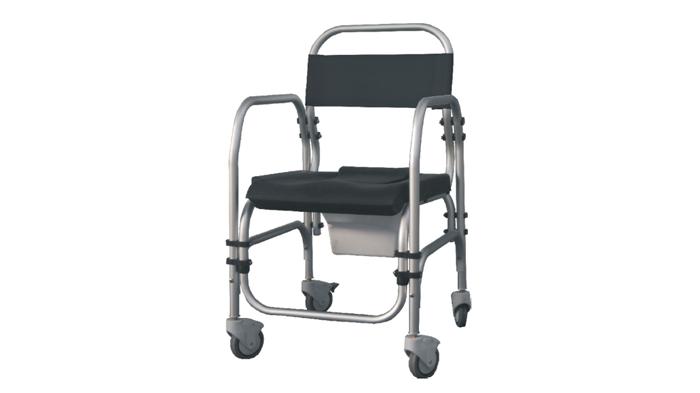 Sillas Ortopedicas Para Baño | Ortopedia Lopez Protesis Ortesis Sillas De Ruedas Todo En