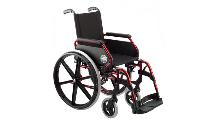 Ortopedia l pez pr tesis ortesis sillas de ruedas todo en ortopedia jaen sillas de - Ortopedia silla de ruedas ...