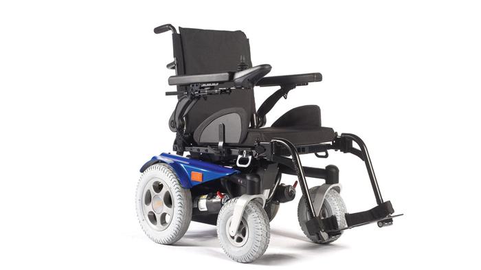 Ortopedia l pez pr tesis ortesis sillas de ruedas todo en ortopedia jaen el ctricas - Alquiler de sillas de ruedas electricas ...