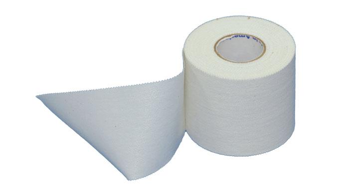 Tape blanco