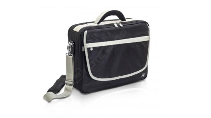 Maletín profesional de primeros auxilios Elite Bags