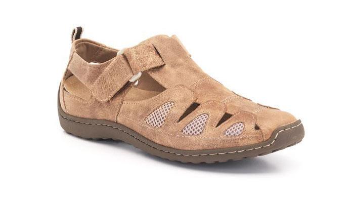 calzado ortopedico caballero 02