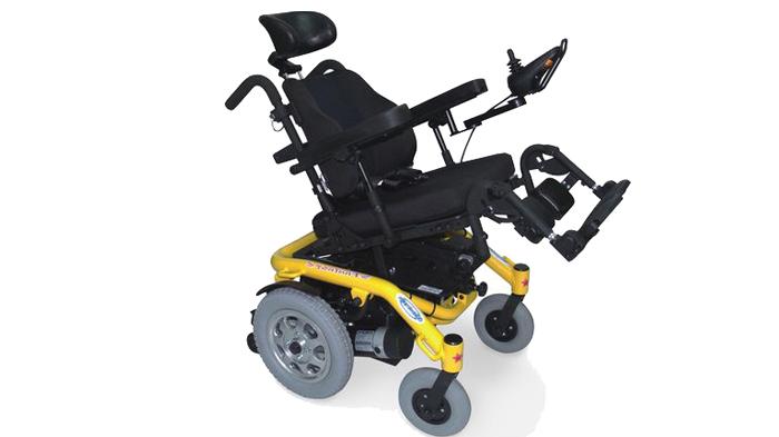 Ortopedia l pez pr tesis ortesis sillas de ruedas todo en ortopedia jaen sillas de - Silla de ruedas ninos ...
