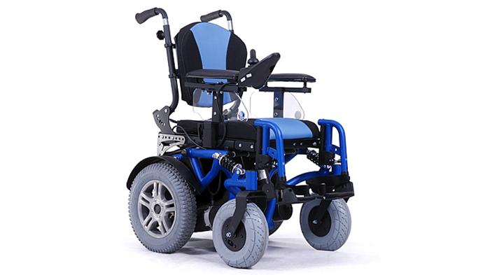 Ortopedia l pez pr tesis ortesis sillas de ruedas todo en ortopedia jaen sillas de - Sillas de ruedas electricas ...