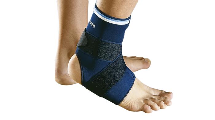 Precio 50% comprar más nuevo mejor elección Ortopedia López - prótesis, ortesis, sillas de ruedas - todo ...
