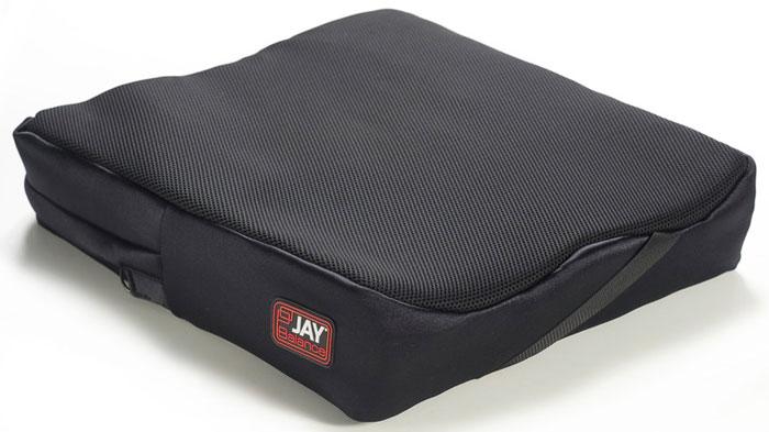Cojín Jay Balance