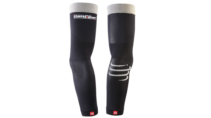 Compressport Pro Racing Armsleeve
