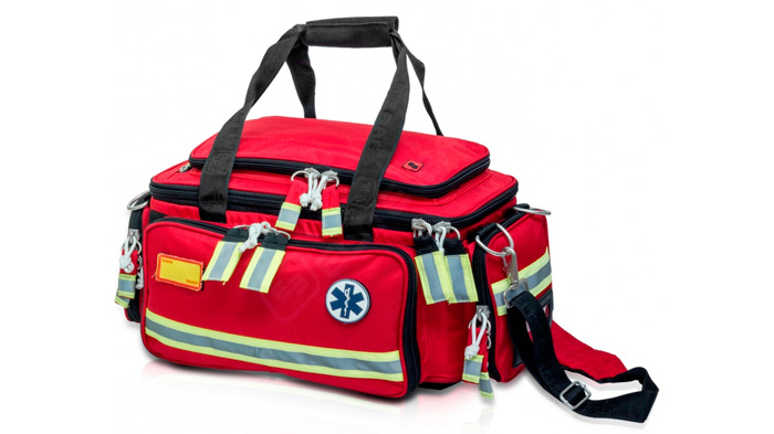 Bolsa de emergencias Élite Bags