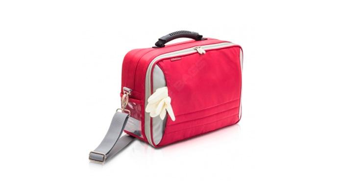 Maletín para parada cardiorespiratoria Élite Bags