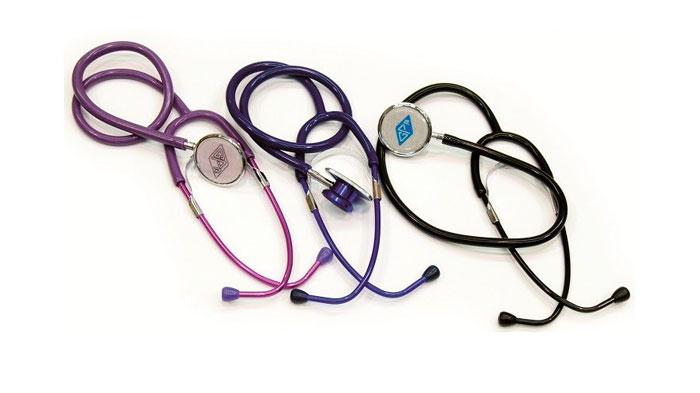 Fonendo Enfermería GPR