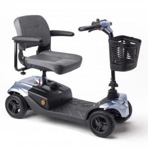 Scooter Apex I-Confort