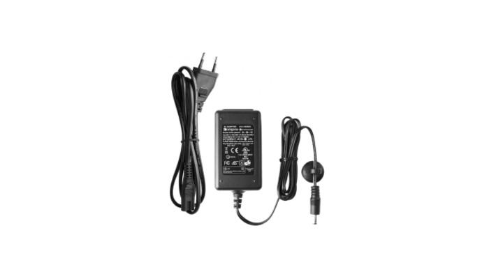 Cargador Wireless 3.5A