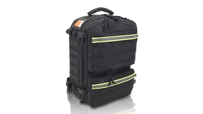 Mochila Elite Bags táctico sanitaria de rescate