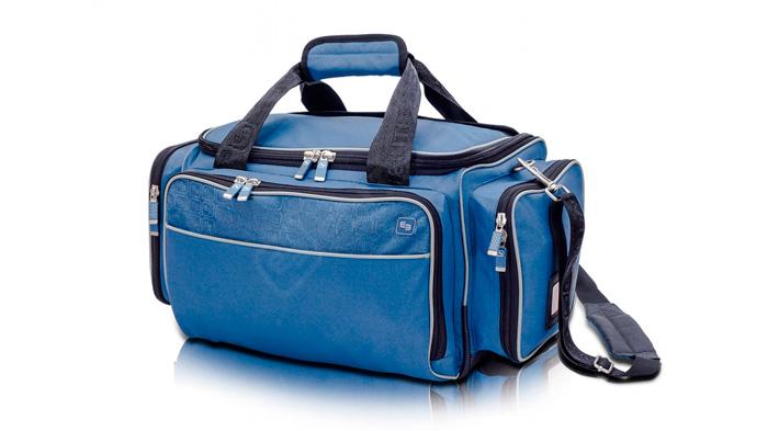 Bolsa Elite Bags sanitaria deportiva