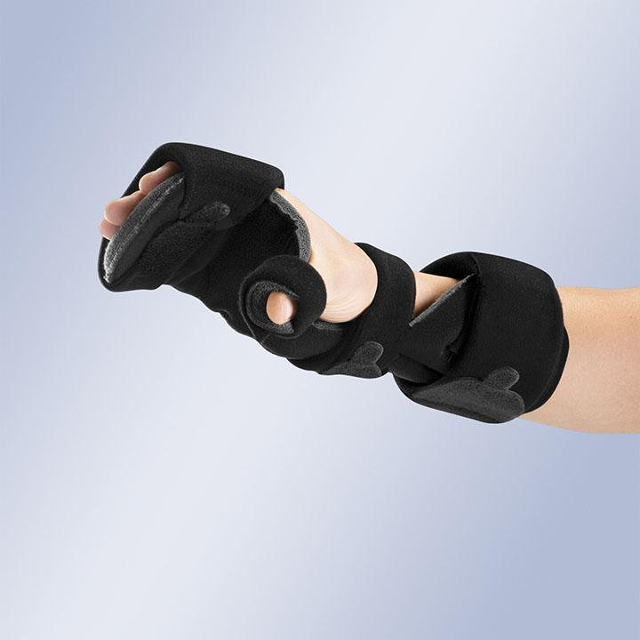 Ortopedia López - prótesis, ortesis, sillas de ruedas - todo en ...