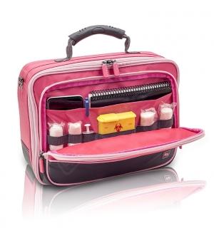 Maletin Elite Bags Enfermeria